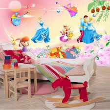 fresque chambre b fresque chambre fille disposition chambre fille chambres attractifs