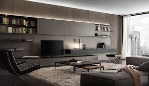 rimadesio elegant architecturally pleasuring italian furniture