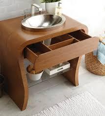 unique bathroom vanities elevate your bathroom with these vanity