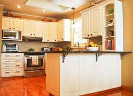 Best Type Of Paint For Kitchen Cabinets by What Kind Of Paint To Use For Kitchen Cabinets
