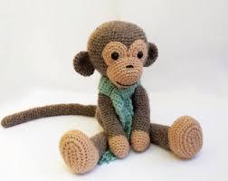 etsy crochet pattern amigurumi amigurumi patterns by anatillea on etsy