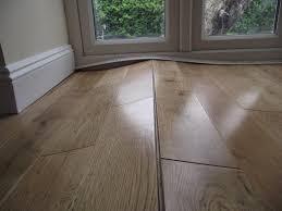 Squeaky Laminate Floor Fix Hardwood Flooring Specialists Blog