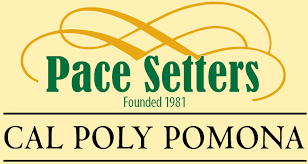 spring newsletter from pace setters