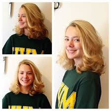 mark manning hair 41 photos u0026 11 reviews hair stylists 4503