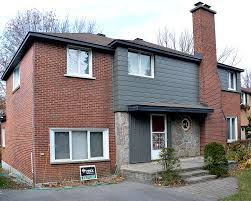 prex exterior house painting montreal laval south shore