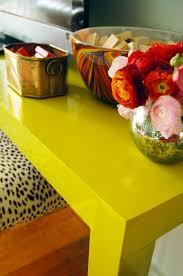 best 25 strip paint ideas on pinterest stripping paint how to