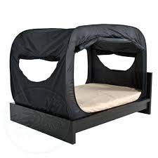 privacy pop tent bed privacy pop bed tent twin hcandersenworld com
