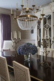 173 best dining room images on pinterest dining room room and