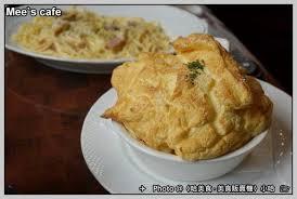 d馗o cuisine blanche 義式 台北 大安 mee s cafe 來自日本涉谷焗烤舒芙蕾歐姆蛋與下午茶