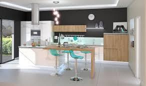 couleurs cuisine une cuisine colorée 7 idées pour apporter de la couleur dans la