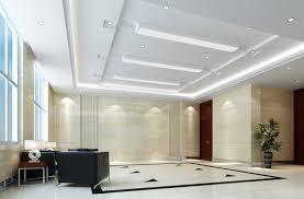 modern living room designs 2013 25 ultra modern ceiling design ideas you must like