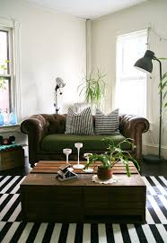 the 3574 best images about home design on pinterest scandinavian