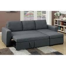 wildon home sleeper sofa wildon home sleeper chaise sectional upholstery products