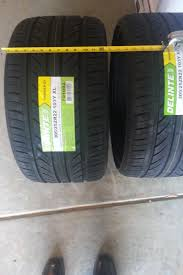 2007 ford mustang tire size 22 staggered fans 305 25 22 size tire info inside clublexus