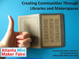 Mini Library Ideas 119 Best Defining Modern Librarianship Images On Pinterest