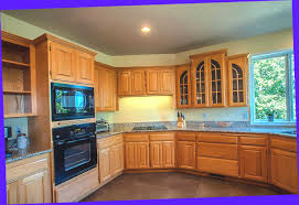 Kitchen Paint Colors With Golden Oak Cabinets Kitchens Kitchen Paint Colors 2017 With Golden Oak Cabinets Also