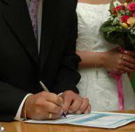 mariage communautã universelle mariage la communauté réduite aux acquêts pratique fr