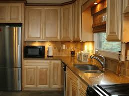White Maple Kitchen Cabinets Kitchen Maple Kitchen Cabinets And 28 Adorable Kitchen Design