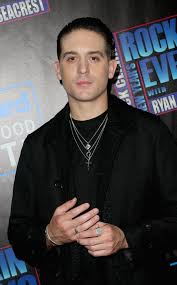 h m si e social g eazy ends partnership with h m racially insensitive