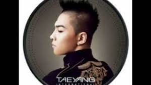 wedding dress taeyang mp3 wedding dress taeyang mp3 320 kbps mp3 and downloads mp3mad