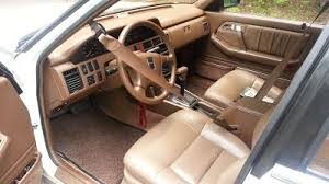will airbag light fail inspection does my vehicle fail inspection if the air bag light is on pa