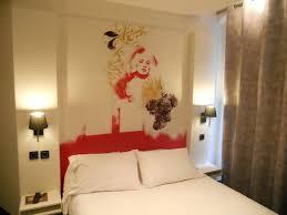 chambre d h es bastille chambre 11 picture of hotel des arts bastille tripadvisor