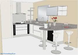 dessiner une cuisine en 3d amenagement cuisine 3d collection avec logil dessin cuisinegratuit