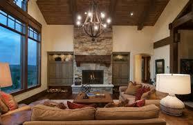 wohnzimmer braun wohnzimmer braun gestalten galerie interior design ideen
