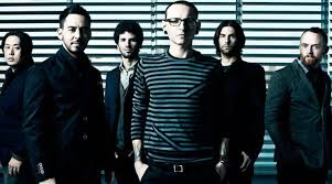 Linkin Park Linkin Park On Late Singer Chester Bennington You Touched So Many