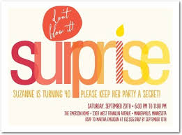 surprise birthday party invitations for adults vertabox com