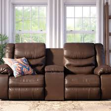 Home Decor Furniture Outlet Furniture Cool Darby Furniture Outlet Images Home Design