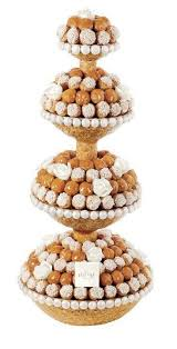 37 best croquembouche images on pinterest croquembouche french