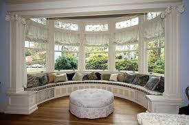 bay window seat cushions window bench cushions the best window seat cushions ideas on window