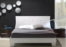 letto spar 1lmr323 letto spar pacifico