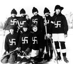 canadian women u0027s ice hockey history wikipedia