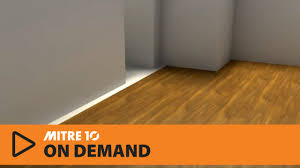 Snap Together Laminate Flooring Flooring How To Install Snap Together Laminate Flooring Hgtv