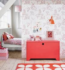 pretty rooms home planning ideas 2017