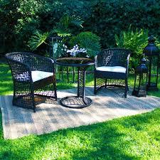 Patio Furniture Coupon 53 Best 10 Off Wayfair Discount Coupon Code U0026 Promo Code Plus
