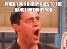 Joey Friends Meme - joey friends meme gifs tenor