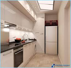 small kitchen ideas no window the design of a small kitchen without window