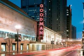 Most Beautiful Theaters In The Usa Theater Guide To Chicago U0027s Musicals U0026 Plays Time Out Chicago