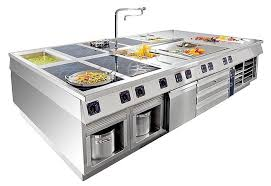 catering kitchen design ideas small commercial kitchen layout home decoration