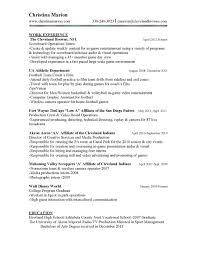 Radio Operator Resume Literary Research Essay Essay Paper Dissertation Service At