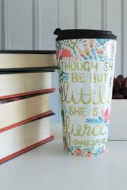 best 20 travel mug ideas on pinterest travel mugs travel