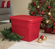 christmas sale 12 gifts of christmas sale waters true value