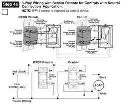 solved installation instructions for a cooper wiring fixya