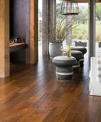 before you buy wood flooring hardwood flooring indianapolis