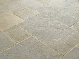 endicott split stone pavers natural stone flooring by eco outdoor