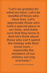 lets be grateful for what we thanksgiving thanksgiving