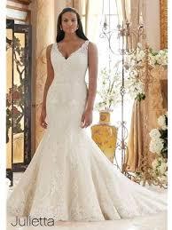 wedding dress quizzes luxury wedding dress styles for 93 wedding dress style quizzes